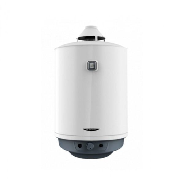 ARISTON - boiler verticale S/SGA 80