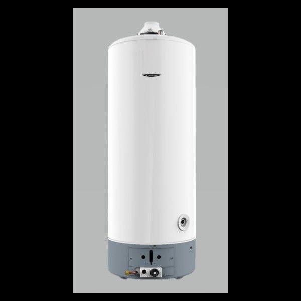 ARISTON - boiler sga 150