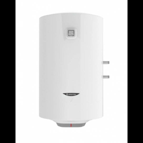ARISTON - boiler verticale PRO 100 LT VTS/3