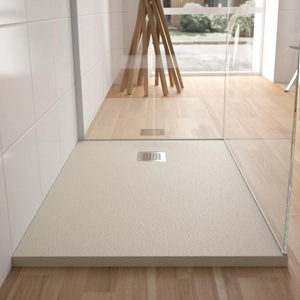 IDEAL STANDARD - PIATTO DOCCAI ULTRAFAT S   90x70
