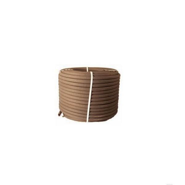 ESI - tubo poroso st 100 metri