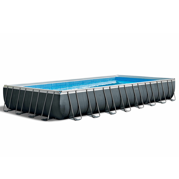 BESTWAY - Bestway piscina rettangolare 56623