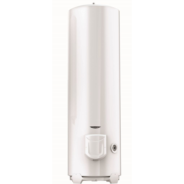 ARISTON - boiler verticale ARI 200 V 530