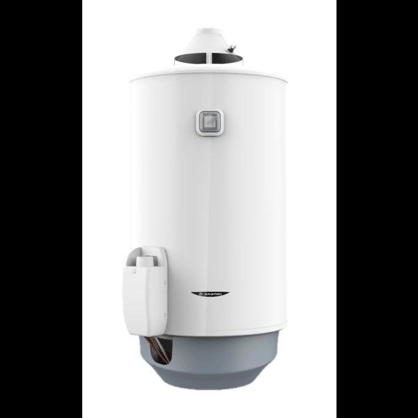ARISTON - boiler verticale SGA EURO 80