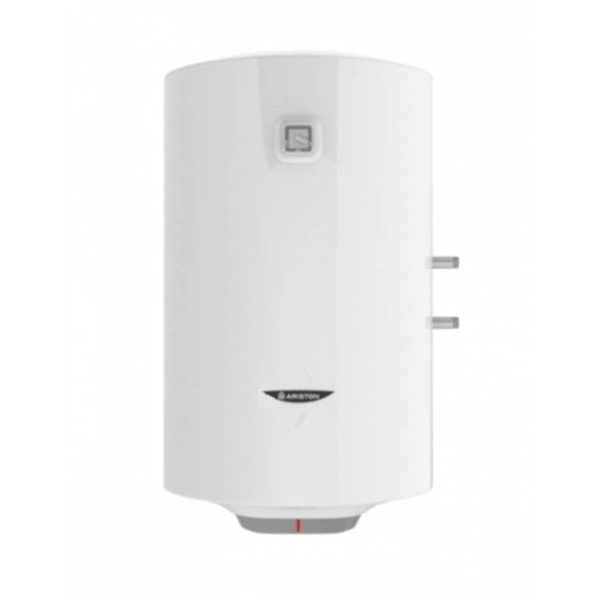 ARISTON - boiler verticale PRO 80 LT VTS/3
