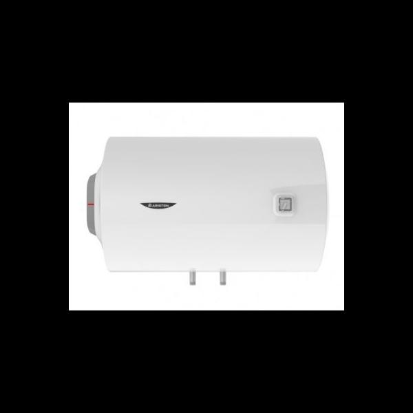 ARISTON - boiler elettrico termo PRO 80HTD