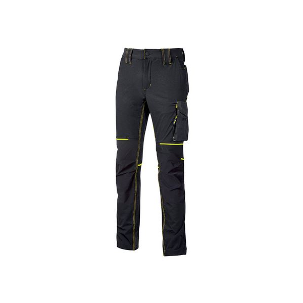 BERNASCONI SRL - Pantalone World