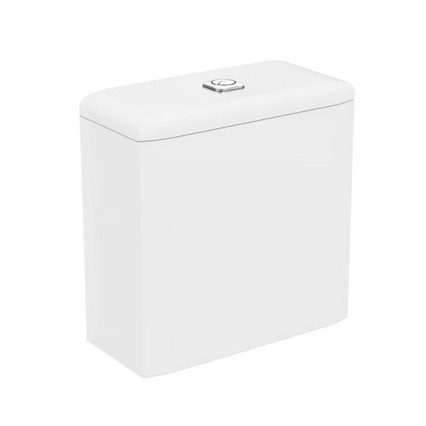 IDEAL STANDARD - cassetta tonic II per monoblocco
