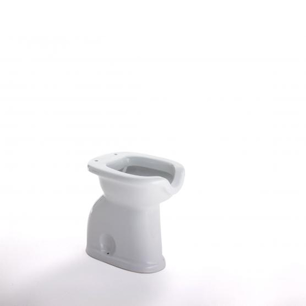 PRESTO - W.C. AND BIDET FLOOR PRESTOWASH