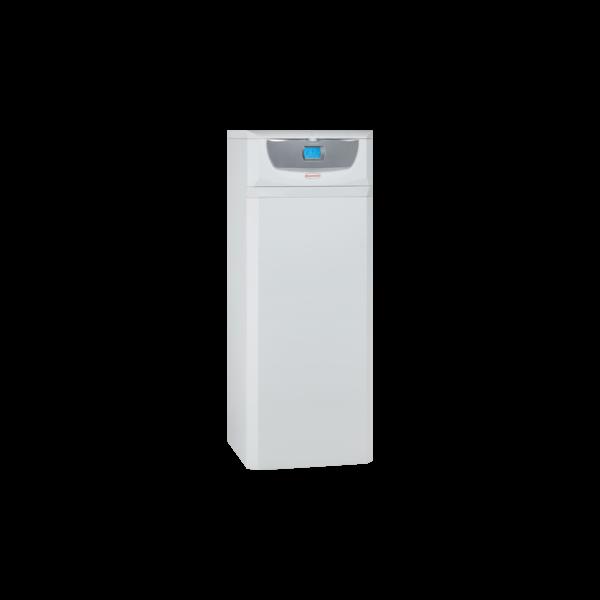 IMMERGAS S.P.A. - caldaia HERCULES con boiler 32 ERP