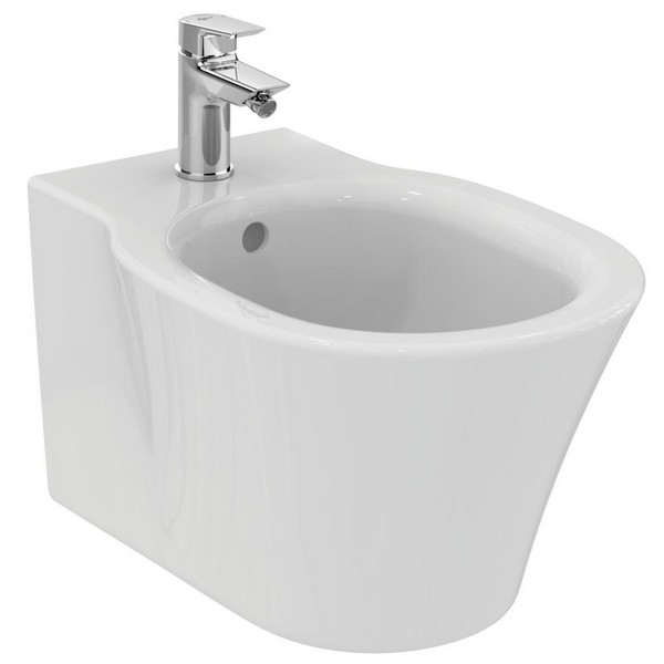 IDEAL STANDARD - bidet connect air sospeso