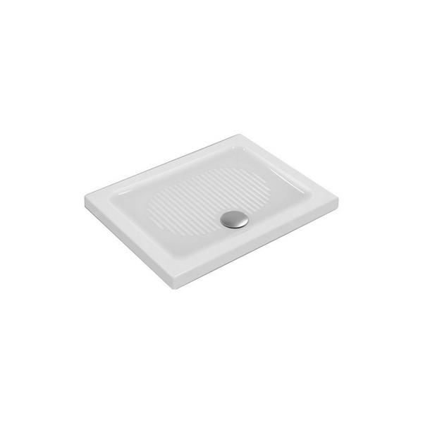 IDEAL STANDARD - piatto doccia connect 90X70