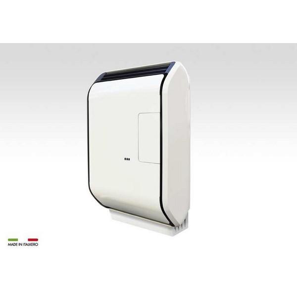 ITALKERO - radiatore a gas echo SV 18