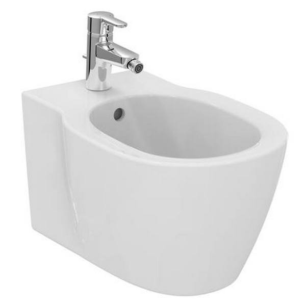 IDEAL STANDARD - BIDET SE CONNECTER
