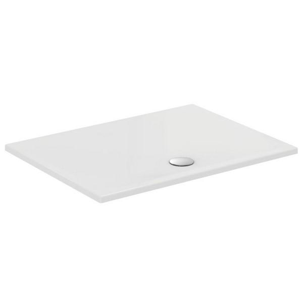IDEAL STANDARD - piatto doccia strada 120X90