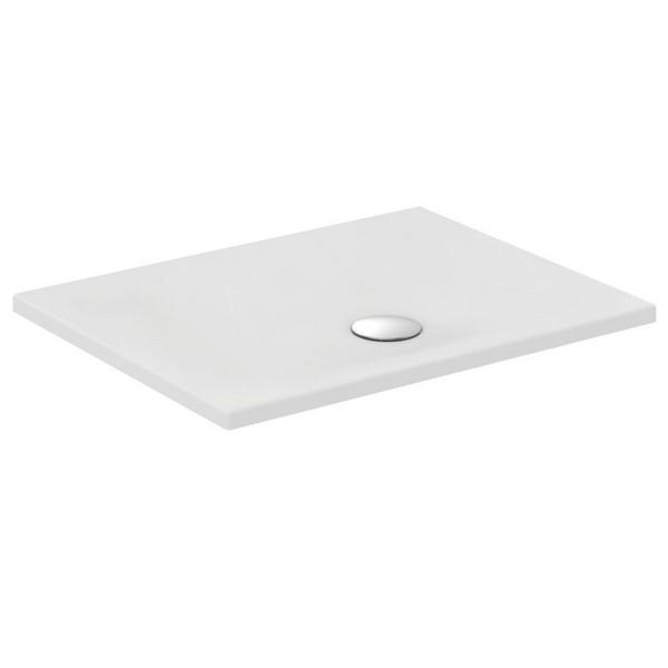 IDEAL STANDARD - piatto doccia strada 90X70