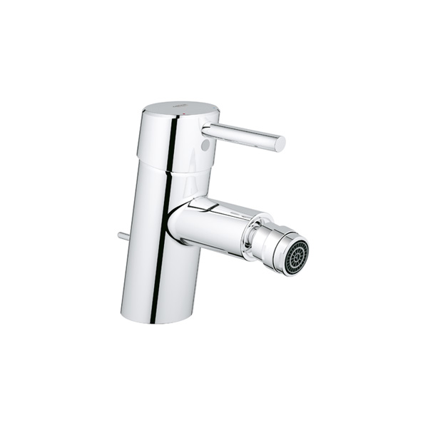 GROHE - miscelatore bidet new concetto