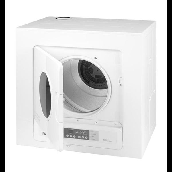 RINNAI - asciugatrice a gas dry soft 6