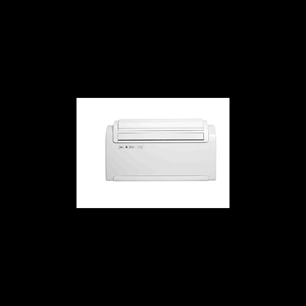 OLIMPIA SPLENDID S.P.A. - climatizzatore unico smart 12 hp