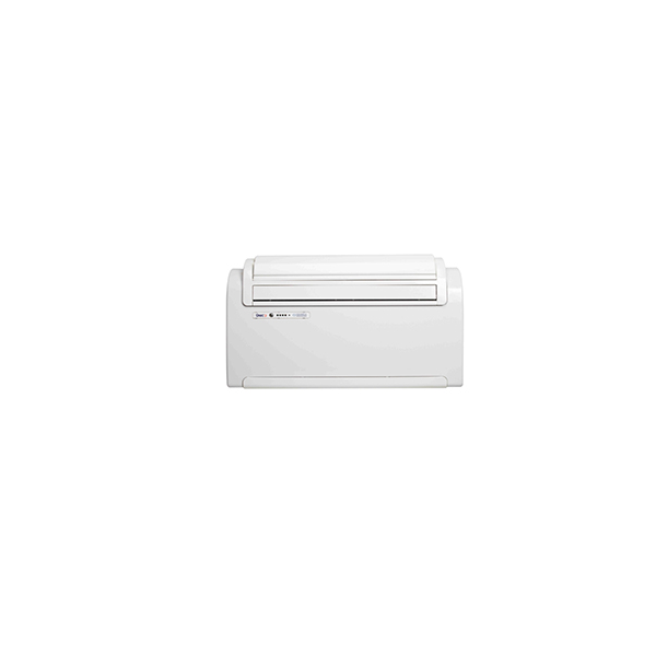 OLIMPIA SPLENDID S.P.A. - climatizzatore unico smart 10hp