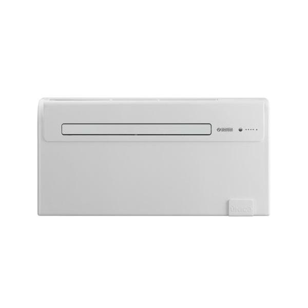 OLIMPIA SPLENDID S.P.A. - climatizzatore unico air 8 hp