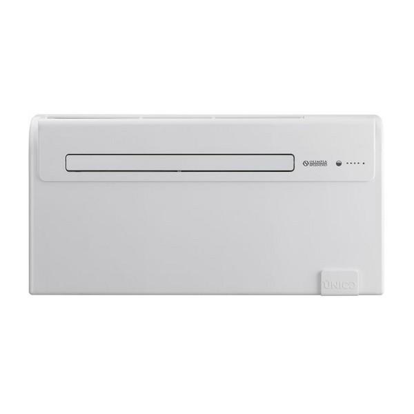 OLIMPIA SPLENDID S.P.A. - climatizzatore unico AIR INVERT.8HP