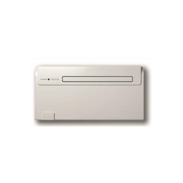 OLIMPIA SPLENDID S.P.A. - climatizzatore unico air 10 hp