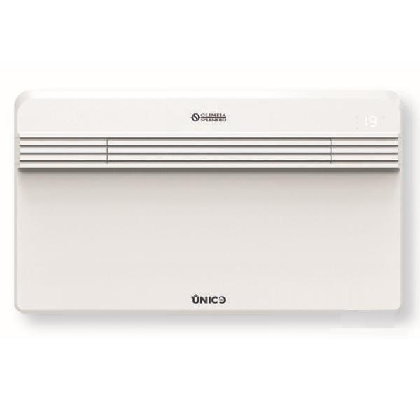 OLIMPIA SPLENDID S.P.A. - climatizzatore unico pro 14 HP