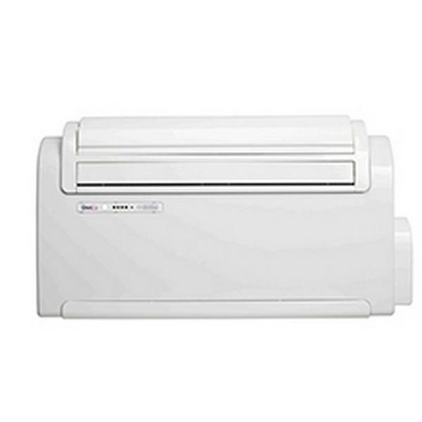 OLIMPIA SPLENDID S.P.A. - climatizzatore unico twin master