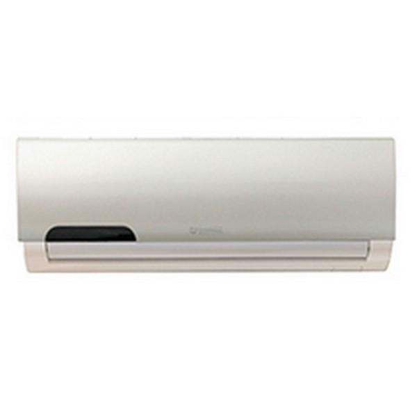 OLIMPIA SPLENDID S.P.A. - climatizzatore unico TWIN WALL