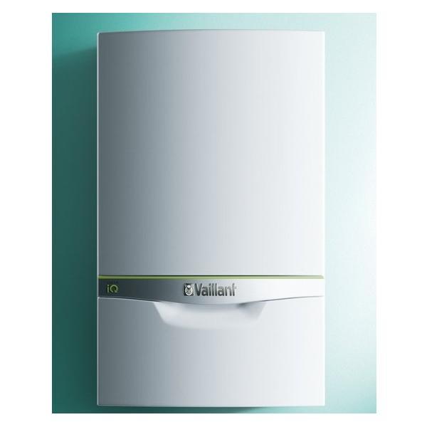 VAILLANT - caldaia ecotec exclusive vm 24 kw