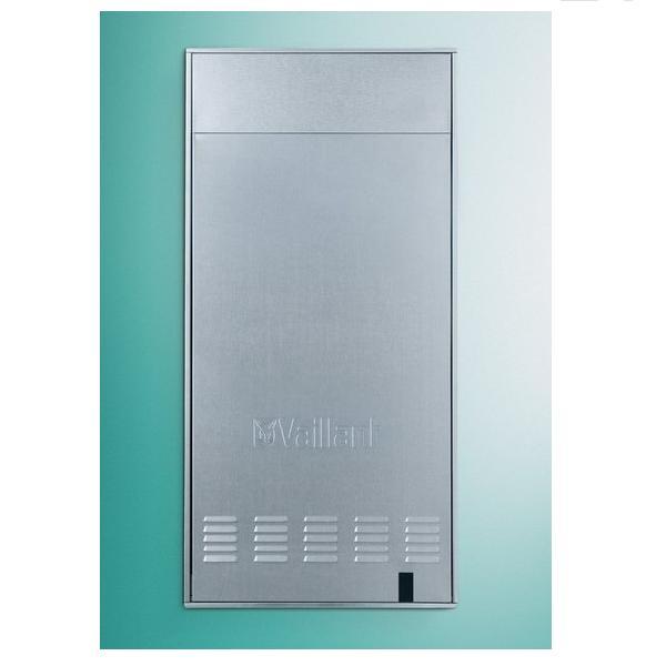 VAILLANT - caldaia ecoinwall plus vmw 26 KW