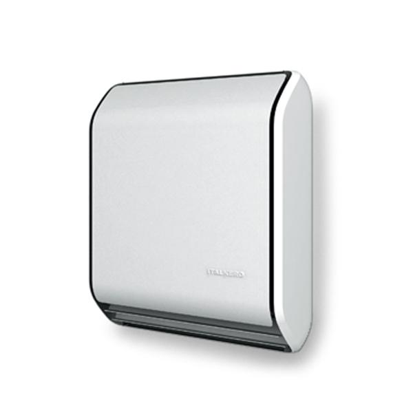 ITALKERO - radiatore a gas startos 5.0 4,30 KW