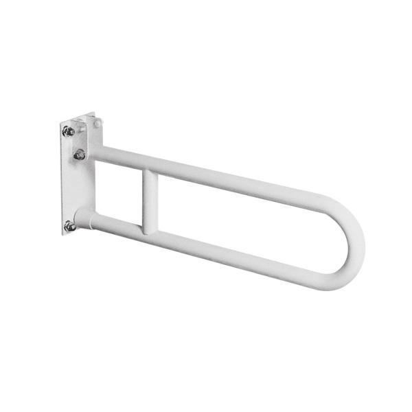 GLOBO - Folding bar