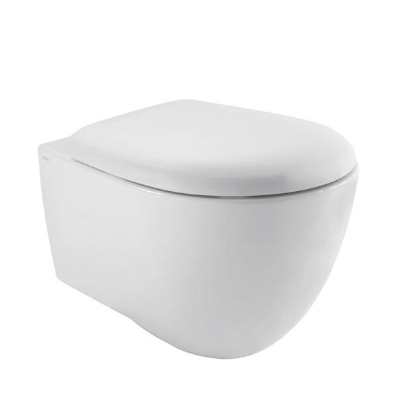 GLOBO - Vaso Bowl+ sospeso