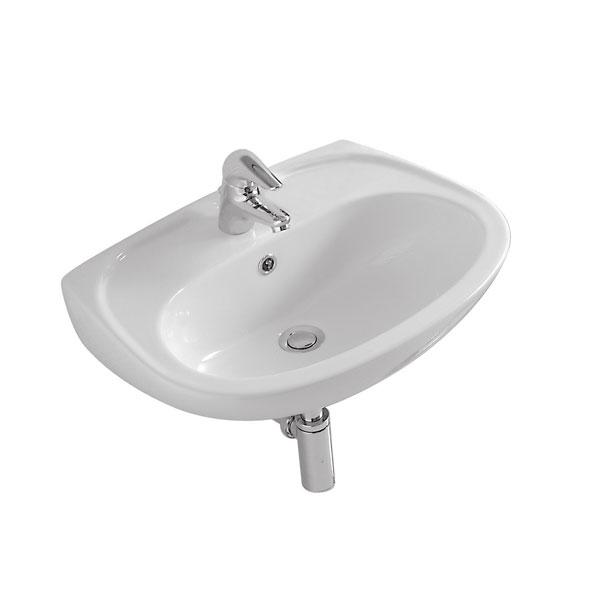 GLOBO - Arianna lavabo