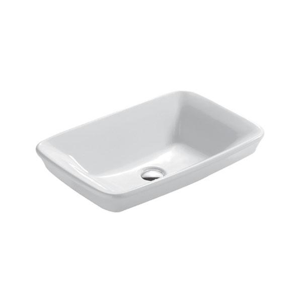 GLOBO - Relais de lavabo