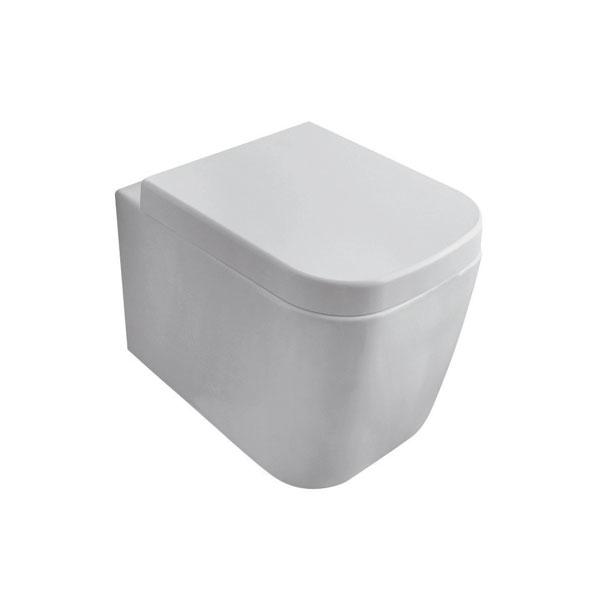 GLOBO - Stone pot suspended