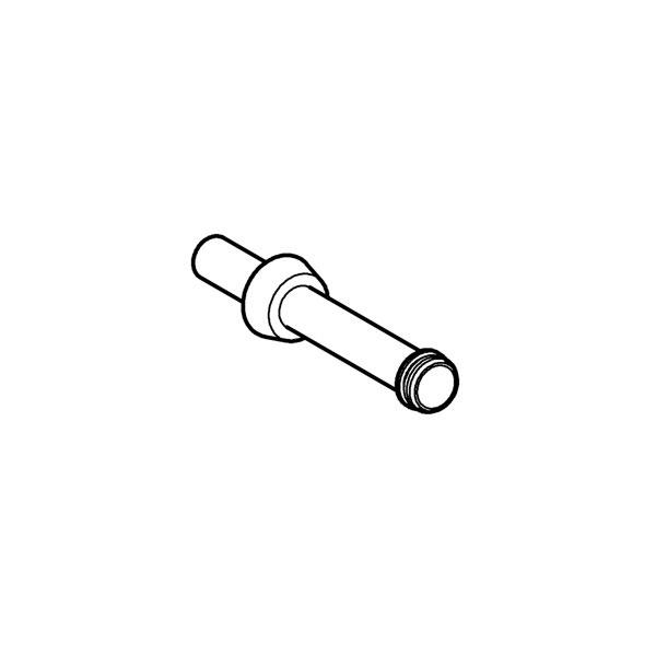 GROHE - canotto di collegamneto per vaso