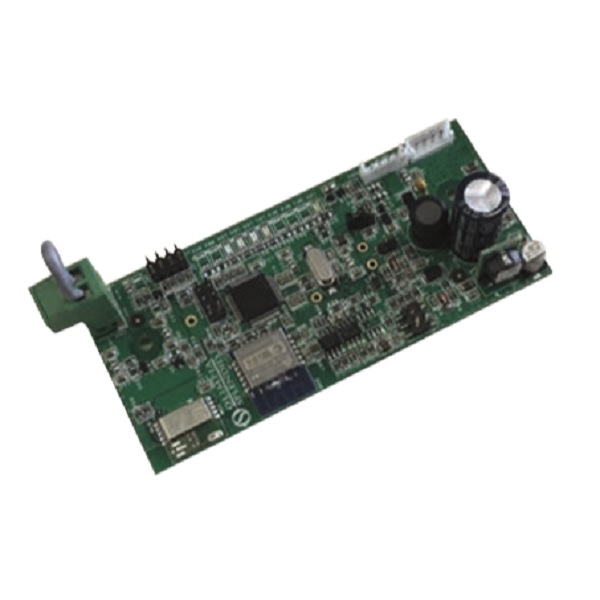 OLIMPIA SPLENDID S.P.A. - kit wi fi per climatizzatore unico