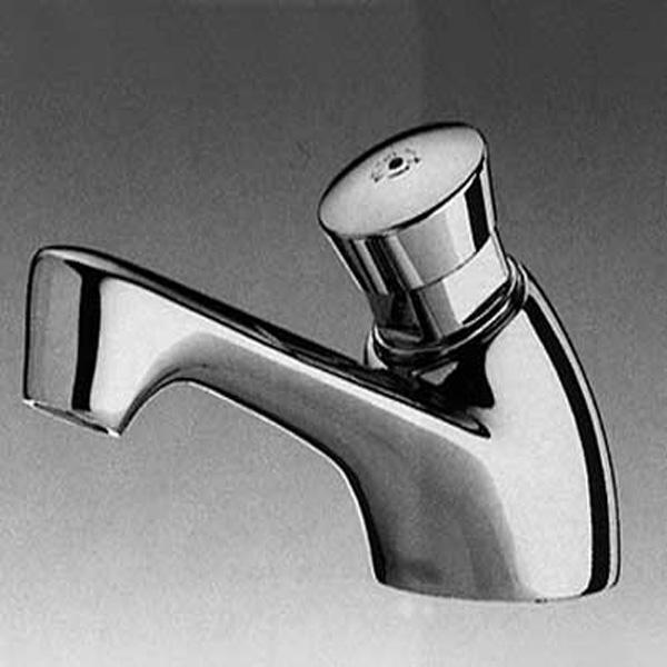 PRESTO - rubinetto lavabo