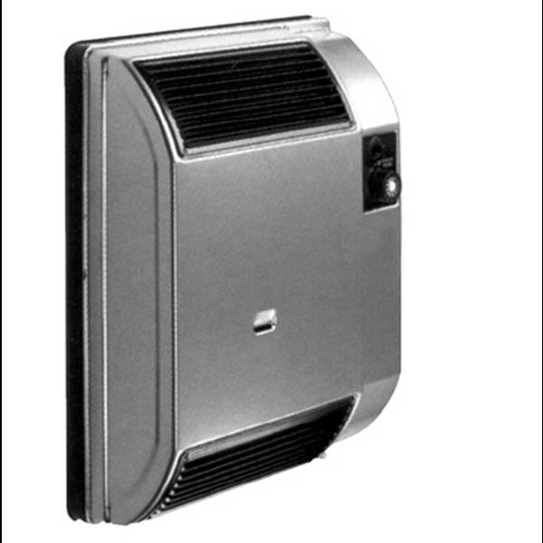ROBUR - radiatore a gas TS-2000