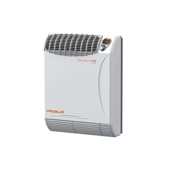 ROBUR - radiatore a gas robur calorio 42M