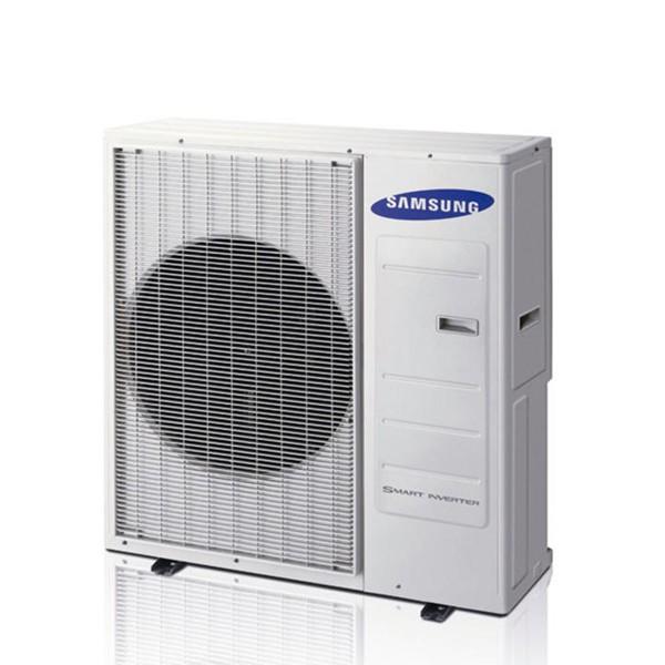 SAMSUNG - unità esterna AJ100 pentasplit