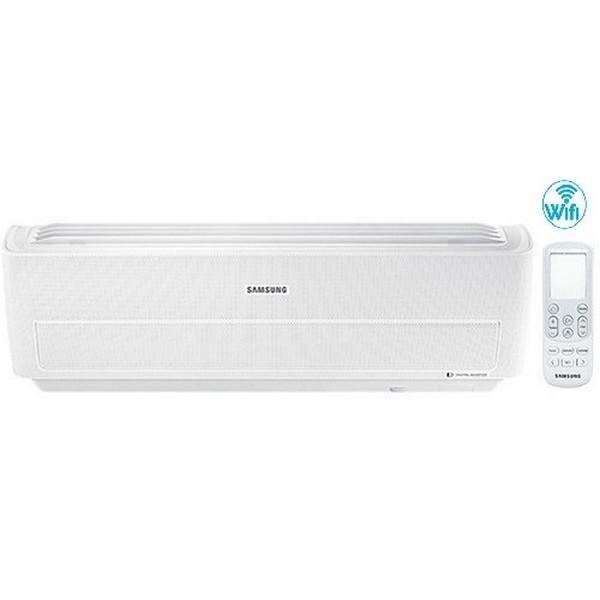 SAMSUNG - unità interna windfree light 7000