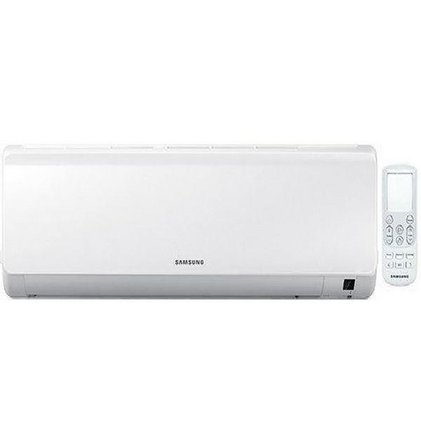 SAMSUNG - unità interna new style plus 9000