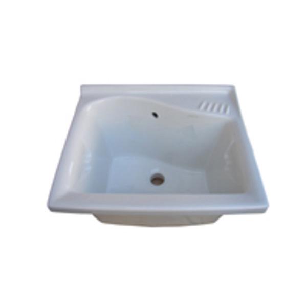 DOLOMITE - lavatoio lago 50X61