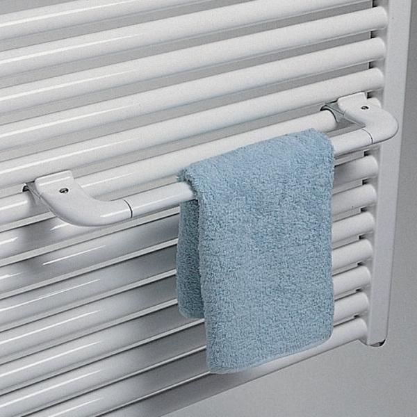 IRSAP - stendino per radiatore