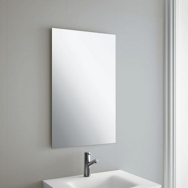 CONFORTABLE - specchio sena 100X80