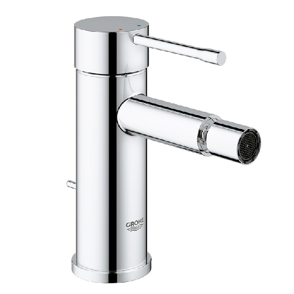 GROHE - miscelatore bidet essence new